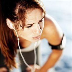 10 Ways to Get Motivated for a Morning Workout - Fitness Center - Everyday Health