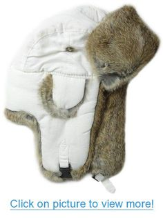 de8cee8ed4b Mad Bomber Kid s Lil  Mad Bomber Hat with Real Fur. I WANT THIS ONE!