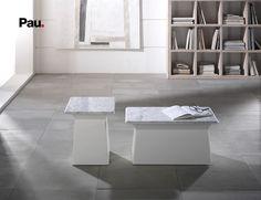 Pau-Design-LEAF-Tables
