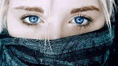 Áudio Texto: Os olhos que me viram! Por Sofia Duarte – Portugal