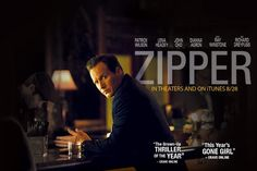 Sonzcrush: Download Zipper 2015 Bluray 1080p Full Movie