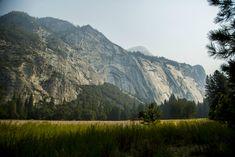 Yosemite - Imgur