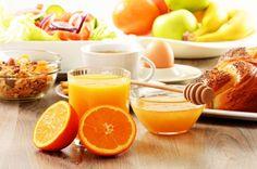 Este considerată cea mai sănătoasă cură de slăbire, recomandată de mulți nutriționiști, inclusiv de cardiologi. Scopul dietei Rina nu este doar eliminarea kilogramelor nedorite, ci mai ales modificarea metabolismului (accelerarea arderilor metabolice). Din acest motiv, odată ce metabolismul a devenit mai rapid, riscul de îngrășare după terminarea dietei este practic zero.