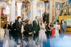 Fotografii de nuntă în pandemie cu petrecere alaturi de cei dragi! 😍🥂 Bucharest, Destination Wedding Photographer, Atelier