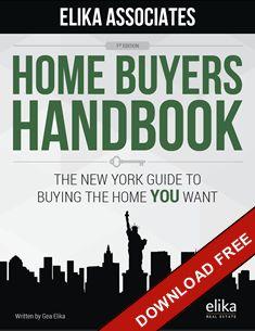 http://www.elikarealestate.com/new-york-city-new-developments/