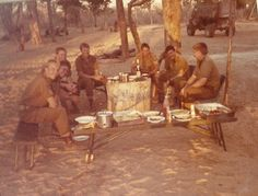 Army Day, When I Die, Photo Essay, My Heritage, Congo, Old Photos, South Africa, Military, Africans