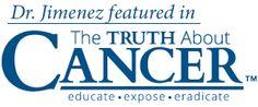 Hope 4 Cancer Institute - Alternative Cancer Treatment - Alternative Cancer Therapy