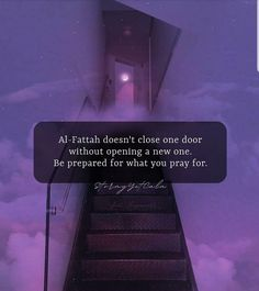 Attitude Quotes For Girls, Girl Quotes, Quran Quotes Inspirational, Motivational Quotes, Religious Quotes, Islamic Quotes, Allah Quotes, Anything Is Possible, Life Is Like