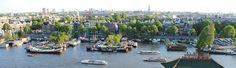 Holandsko 2015 coming soon