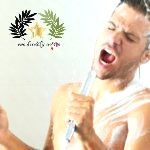 Health Benefits of Singing in the Shower   Singing in the shower could be something your annoying roommate or infuriating sibling would do, which is why it doesn't really have a good reputation. However, it is now time..  The post  Health Benefits of Singing in the Shower  appeared first on  Diva lives .  #Health #Food  #News  #health  #healthbenefits  #singing
