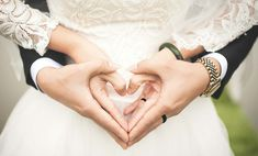 Stephanie Howie � 5 Stars  happylifeent.ca/   Edmonton Wedding DJ Services - Photo Booth Rental