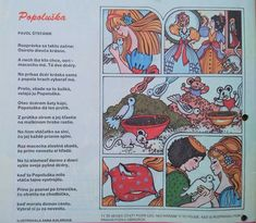 Fairy Tales, Comic Books, Classroom, Education, Comics, School, Cover, Class Room, Fairytail