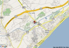 Harbour Lights Myrtle Beach Images Map Of Resort Mrytle Sc Vacation