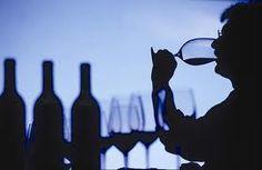 wine time, wijn momentje