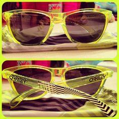 bc0d30201d  oakley  frogskin  sunglasses favorite ones so far!!!(   hint  hint