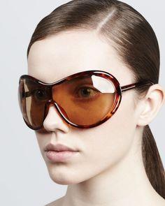http://dezineonline.com/tom-ford-grant-oversized-shield-sunglasses-shiny-havana-p-615.html