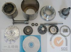 Source Parts for Jet turbine engine for sale on m.alibaba.com Micro Jet Engine, Jet Engine Parts, Wax Machine, Casting Machine, Jet Turbine Engine, 5 Axis Machining, Steam Turbine, Casting Aluminum, Stainless Steel Grades