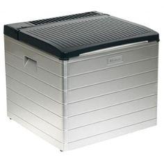 Dometic CombiCool RC2200 12v / 240v / Gas (3 Way) Coolbox | eBay