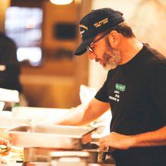 The Best Dallas Thai Restaurant, Asian Mint's Nikky Phinyawatana Headlines James Beard Foundation's Thai Full Moon Festival! James Beard Foundation, November 8, Full Moon, Bangkok, Thailand, Menu, Events, York, Dinner