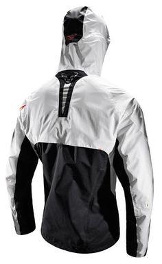 Dynafit Aphex Ptx Jkt comprar y ofertas en Trekkinn Painted Clothes, Outdoor Wear, Running Jacket, Sport Wear, Fashion Details, Motorcycle Jacket, Sexy Men, Active Wear, Hoodies
