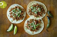 Tacos by Peter Harasty on 500px