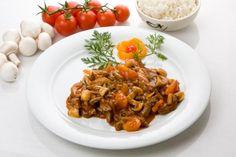Rezept für Schweinefilet-Topf von Frauke Ludowig http://www.fuersie.de/kochen/rezeptideen/galerie/mein-rezept-fuer/page/41#content-top