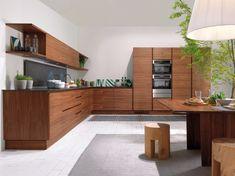 Cucina Arrital Mod. AK04 – Mobili – Venezia – Scic Arredamenti ...