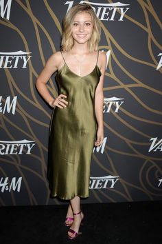 #Hollywood Genevieve Hannelius – Variety Power of Young Hollywood at TAO Hollywood in LA 08/08/2017 | Celebrity Uncensored! Read more: http://celxxx.com/2017/08/genevieve-hannelius-variety-power-of-young-hollywood-at-tao-hollywood-in-la-08082017/