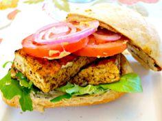 tofu sandwich_2134