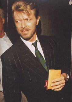 David Bowie Moustaches, David Bowie Born, The Bowie, Bowie Starman, The Thin White Duke, Pretty Star, Ziggy Stardust, Falling Down, David Jones