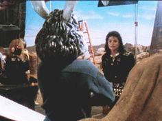 Speed Demom ;) You give me butterflies inside Michael... ღ @carlamartinsmj