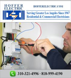 http://simivalleyelectrician.co/