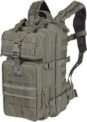 Shop a great selection of Maxpedition Falcon-II Backpack. Find new offer and Similar products for Maxpedition Falcon-II Backpack. Tactical Backpack, Hiking Backpack, Travel Backpack, Edc Tactical, Molle System, Bug Out Bag, Survival Gear, Survival Stuff, Survival Prepping