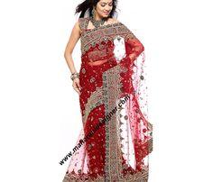 #BuySareesShopping #DesignerSareesSale #SareesOnlineIndia #PartyWearSareesOnline   Fabric:Georgete   Price:5900  Maharani Designer Boutique   www.maharanidesigner.com   contact.8699101094