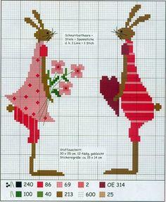 All Things Cross Stitch – Haare Cross Stitch Freebies, Cross Stitch Bookmarks, Cross Stitch Love, Cross Stitch Needles, Cross Stitch Animals, Modern Cross Stitch, Counted Cross Stitch Patterns, Cross Stitch Charts, Cross Stitch Designs