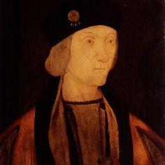 'Tudor era' is misleading myth, says Oxford historian    http://www.bbc.co.uk/news/education-18240901#
