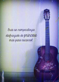Las Pastillas del Abuelo - Lo mas fino Soda Stereo, Guitar Art, Rock And Roll, Hip Hop, Poems, My Life, Quotes, Pictures, Tapas