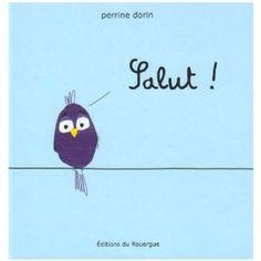 salut livre a compter Chez Laurette, Album Jeunesse, Teaching French, Disney Characters, Books, Amazon Fr, Albums, Challenge, Typography