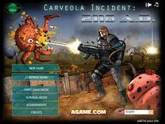 Carveola incident hacked https sites google com site besthackedgames