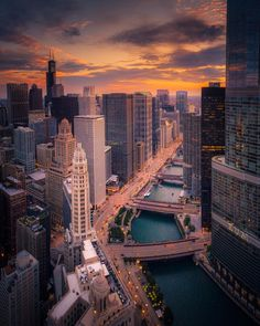 Chicago Photography, My Kind Of Town, Illinois, New York Skyline, Around The Worlds, Earth, Snow, Thoughts, Architecture
