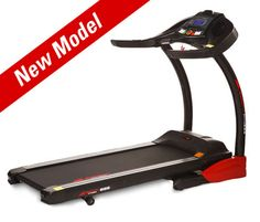 Click here http://www.bestcardioworkoutsathome.com/smooth-8-35-treadmill/