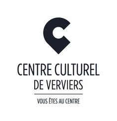 CCRV : Centre culturel de la Région de Verviers