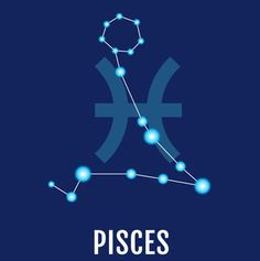 Pisces Horoscope April 2017 | Daily, Weekly, Monthly Horoscope 2017 Susan Miller 2017