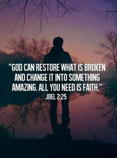 80 Comforting Bible verses and encouraging bible quotes. Here are the best quotes from the bible to read that will inspire you and brighten . Word Up, Word Of God, Beautiful Words, Beautiful Images, Inspirational Quotes For Teens, Bible Quotes For Teens, Biblical Quotes, Religious Quotes, Quotes About Strength Bible