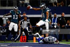 Philadelphia Eagles Stock Photos and Pictures Philadelphia Eagles, Stock Photos, Baseball Cards, Sports, Pictures, Image, Photos, Sport, Resim