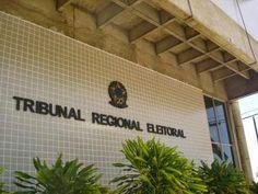 Blog Paulo Benjeri Notícias: PREFEITO CASSADO: Araripe terá nova eleição para p...