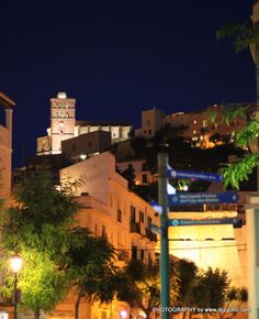 <3 Dalt Vila Ibiza