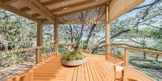 Virtual reality tour of #Kiawah Island's Salt Panne home plan in Marsh Walk, alongside The Ocean Course   Designed by Thomas & Denzinger #luxuryrealestate