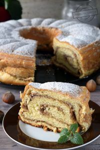 Food Cakes, Cake Recipes, French Toast, Cupcakes, Yummy Food, Bread, Breakfast, Bulgarian Recipes, Cook