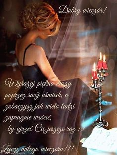 Disney Princess, Movies, Movie Posters, Films, Film Poster, Cinema, Movie, Film, Movie Quotes